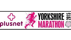Yorkshire-Marathon_rdax_80